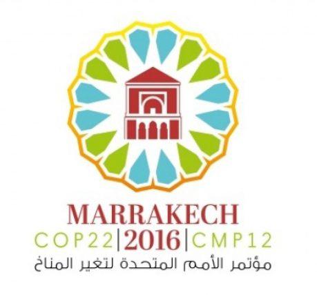Jádro je nezbytné k naplnění světových klimatických cílů