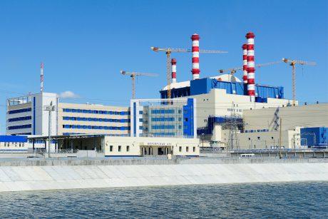 jaderná energie - Kovalčuk: Jaderná energetika vRusku by měla mít novou strukturu - Inovativní reaktory (uploaded foto fb 000198) 2