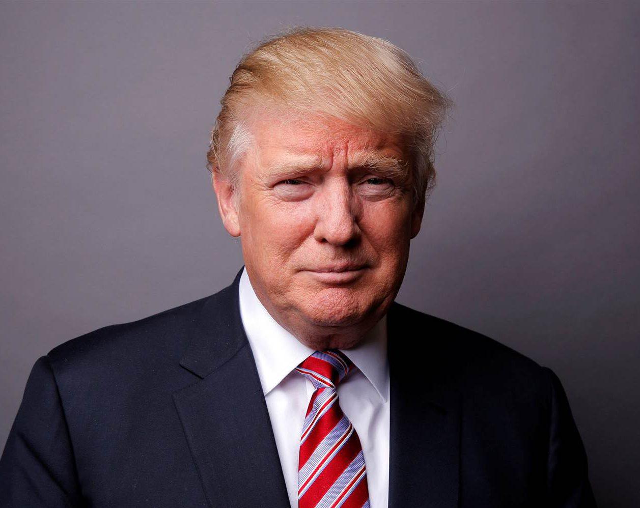 Nový americký prezident byl vyzván k záchraně americké jaderné energetiky