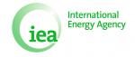 Mezinárodní agentura: Česko dosáhlo pokroku v energetické politice