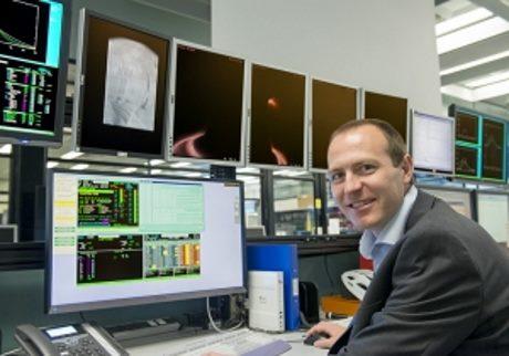 jaderná energie - Brexit provoz tokamaku JET údajně neovlivní - Inovativní reaktory (Chapman 460) 1