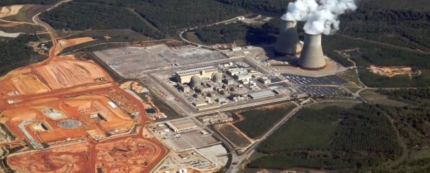 construction_at_vogtle_nuclear_plant-620x250