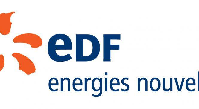 Reaktory společnosti EDF opět blíže ke znovuspuštění