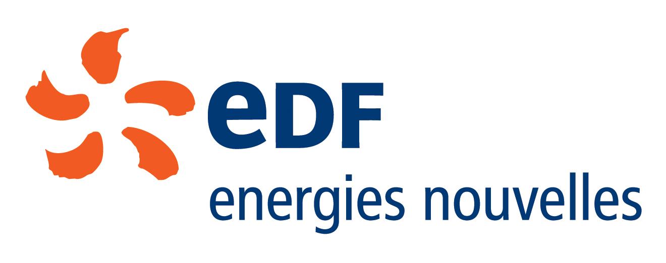 jaderná energie - Reaktory společnosti EDF opět blíže ke znovuspuštění - Ve světě (EDF EN Logo 4C 600 F) 1