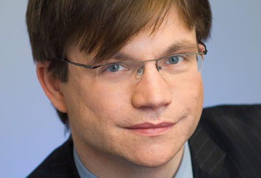 Energetické firmy budou moci na výzkum použít přes 5 mld. korun
