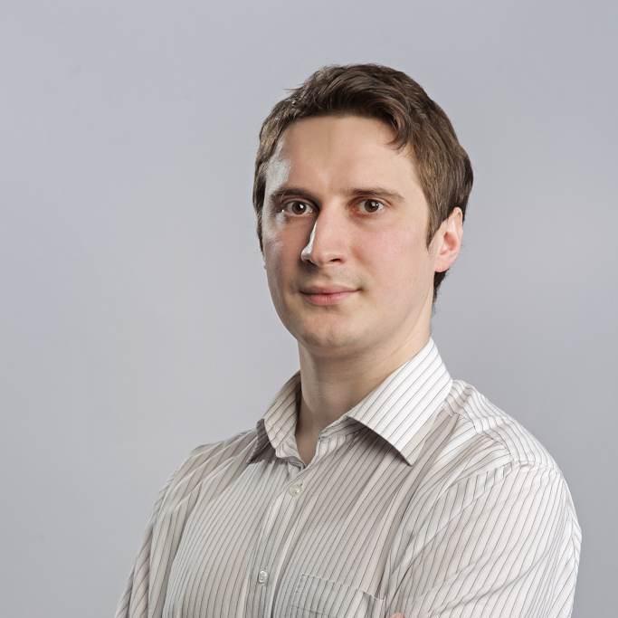 Analytik: Maďarský model financování nových bloků může být jedním z mála vhodných pro Česko