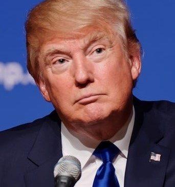 Tým prezidenta Trumpa chystá reorganizaci energetické politiky USA