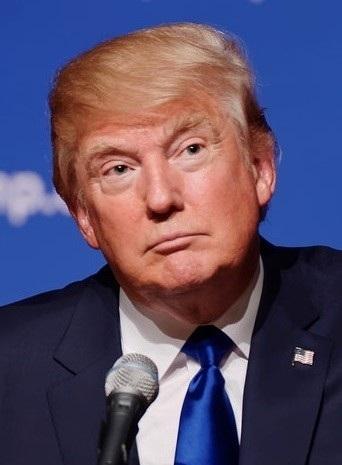 jaderná energie - Tým prezidenta Trumpa chystá reorganizaci energetické politiky USA - Ve světě (donald trump) 2