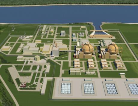 jaderná energie - Bulharsko obdrží reaktory pro zrušený projekt JE Belene v dubnu - Ve světě (1343986802) 1