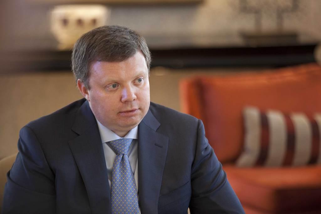 iDnes: Jsme ochotni v Česku zafinancovat nové jaderné reaktory, nabízí Rusové