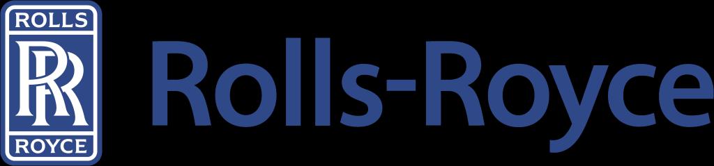 jaderná energie - Společnost Rolls-Royce jmenovala partnery pro realizaci projektů britských malých modulárních reaktorů - Ve světě (Rolls Royce logo transparent png) 1