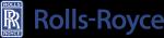 Společnost Rolls-Royce jmenovala partnery pro realizaci projektů britských malých modulárních reaktorů