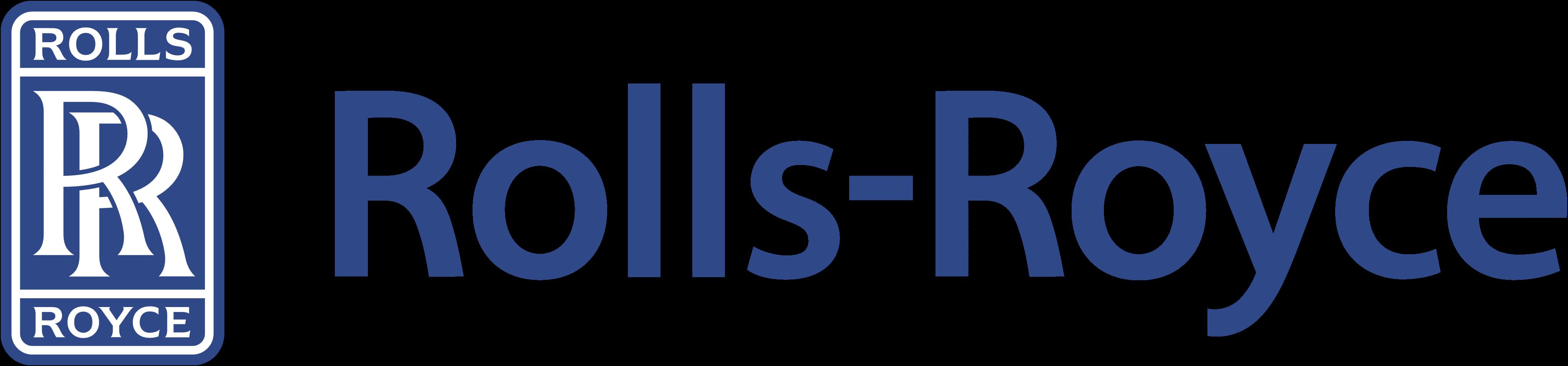 jaderná energie - Společnost Rolls-Royce jmenovala partnery pro realizaci projektů britských malých modulárních reaktorů - Ve světě (Rolls Royce logo transparent png) 2