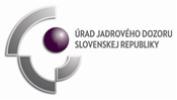 Energia.sk: Novelou atómového zákona sa posilní aj postavenie ÚJD SR