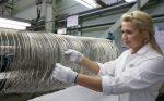 TVEL vstupuje na evropský trh s titanem