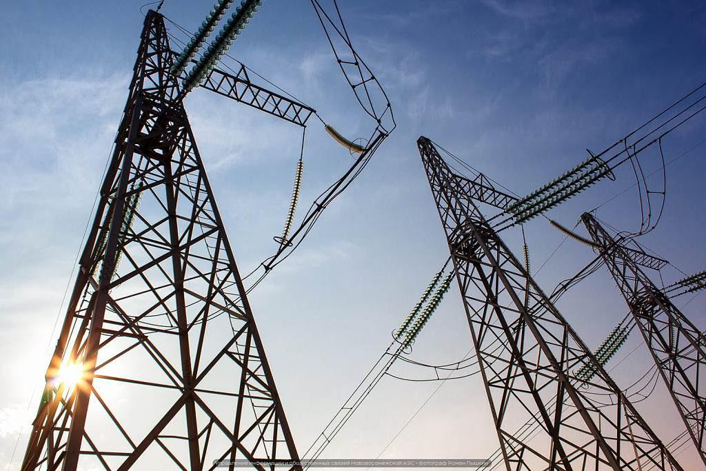 jaderná energie - Ve Finsku začali projektovat přenosové vedení pro JE Hanhikivi - Nové bloky ve světě (draty 1024) 1