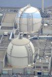 Společnost Kyushu obdržela schválení plánu úprav JE Genkai
