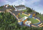 Quark: Aké sú možnosti likvidácie rádioaktívneho odpadu?