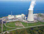 Nový americký prezident by mohl najít společnou řeč s jaderným průmyslem