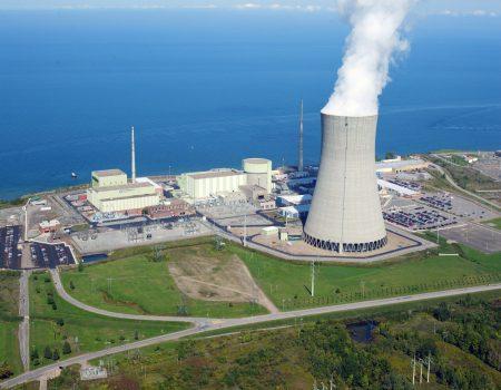 jaderná energie - Nový americký prezident by mohl najít společnou řeč s jaderným průmyslem - Ve světě (1393953280516) 1