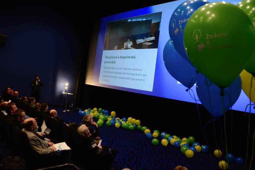 jaderná energie - ZAT cílí na kybernetickou bezpečnost a inovativní služby - V Česku (ZAT 1556 1024) 1