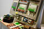 ZAT cílí na kybernetickou bezpečnost a inovativní služby