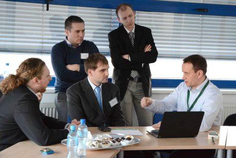 jaderná energie - ZAT cílí na kybernetickou bezpečnost a inovativní služby - V Česku (ZAT 2455 1024) 3