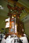 Indie použije ruské zářiče při výzkumu Měsíce