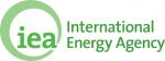 Agentura IEA vítá polské plány v oblasti jaderné energetiky