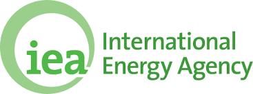 jaderná energie - Agentura IEA vítá polské plány v oblasti jaderné energetiky - Ve světě () 2