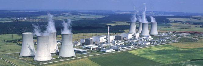 Na MPO skončily konzultace se zájemci o stavbu jaderného bloku v ČR