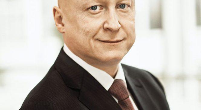 Rozhlas.cz: Červená čísla nehrozí. A rozdělení společnosti nechystáme, ubezpečuje šéf ČEZ Daniel Beneš