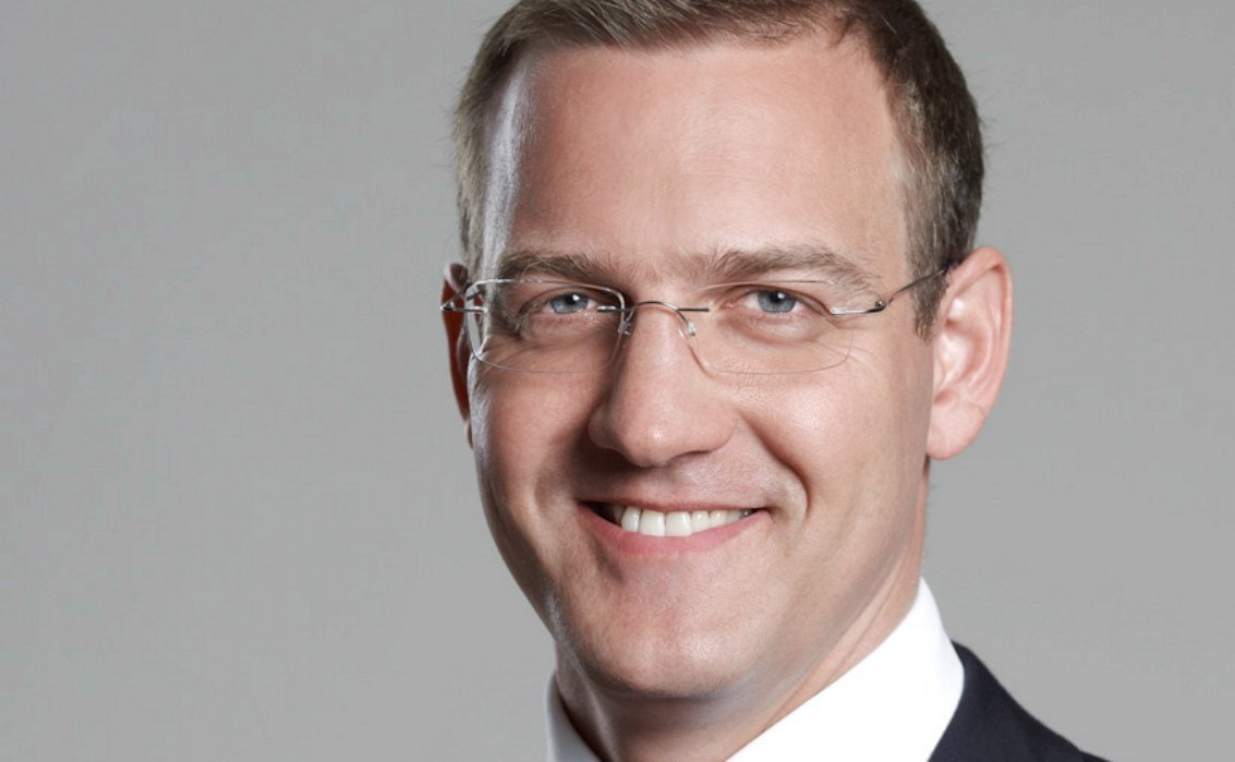 iUHLI.cz: Slovenští politici dusí Křetínského