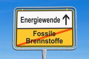 jaderná energie - ihned.cz: Iluze trvale levné elektřiny zmizí - Zprávy (Energiewende) 2