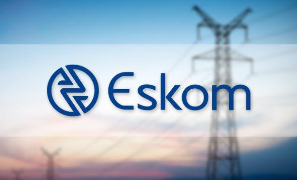 Jihoafrická republika vytváří partnerství pro lokalizaci zakázek v jaderném průmyslu