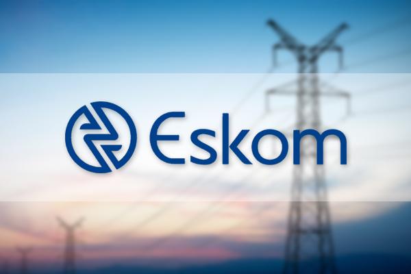 jaderná energie - Jihoafrická republika vytváří partnerství pro lokalizaci zakázek v jaderném průmyslu - Ve světě (Eskom Logo) 2