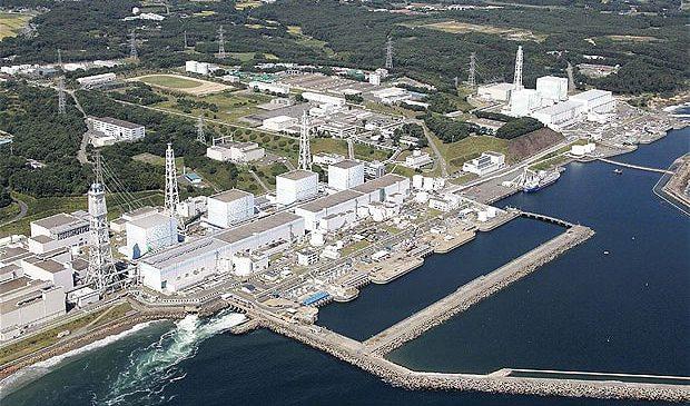 Soud shledal, že japonská vláda je zodpovědná za nehodu v JE Fukušima Dajiči