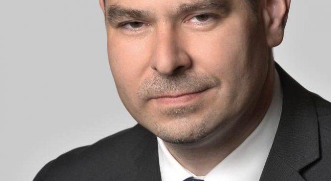 Prezident potvrdil, že příští týden bude Jiřího Havlíčka jmenovat ministrem průmyslu a obchodu