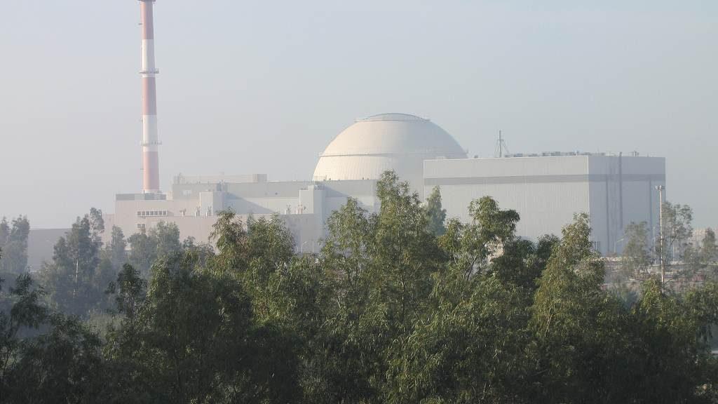jaderná energie - Výbor doporučil zrušit zákaz dodávek do íránského Búšehru - V Česku (IMG 0002 16022010 1024) 1