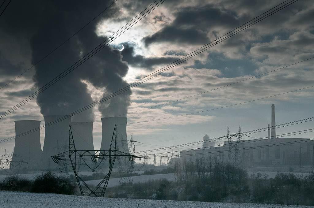 jaderná energie - KDU-ČSL na krajské úrovni podporuje výstavbu nového bloku v Dukovanech - Nové bloky v ČR (JAS4525 Edit Edit 1024) 1