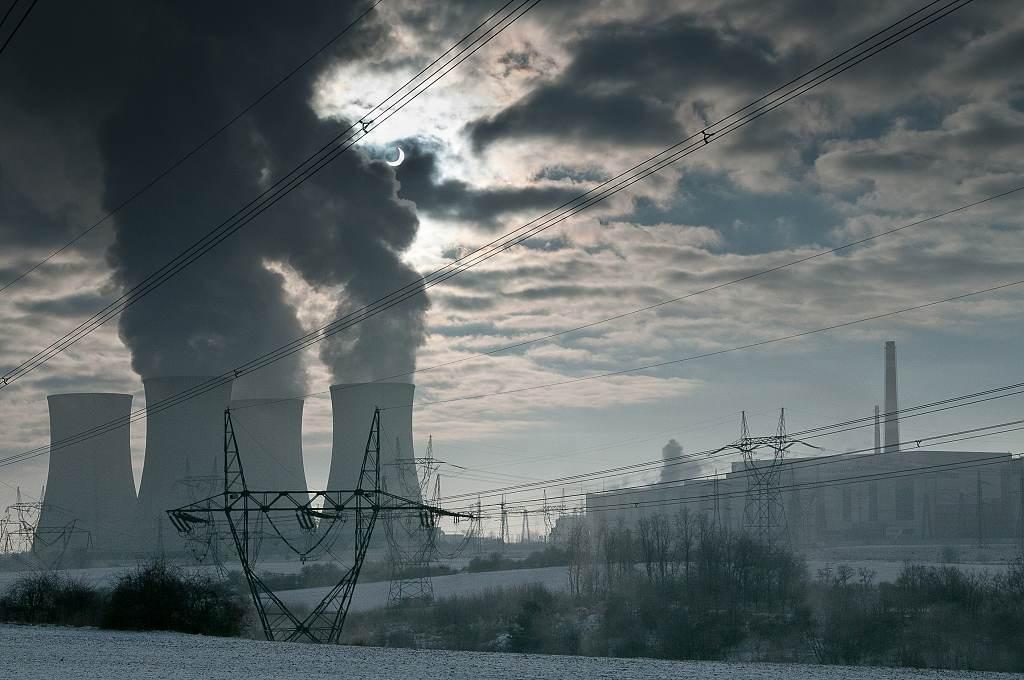 jaderná energie - KDU-ČSL na krajské úrovni podporuje výstavbu nového bloku v Dukovanech - Nové bloky v ČR (JAS4525 Edit Edit 1024) 2