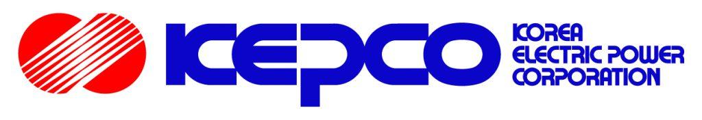 jaderná energie - Kepco jako potenciální kupec firmy Westinghouse - Ve světě (Kepco Logo) 1