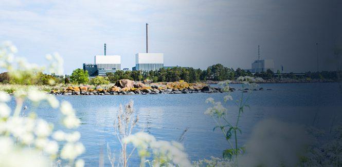 Společnosti Bechtel a GEH budou spolupracovat na likvidaci vyřazených evropských jaderných elektráren