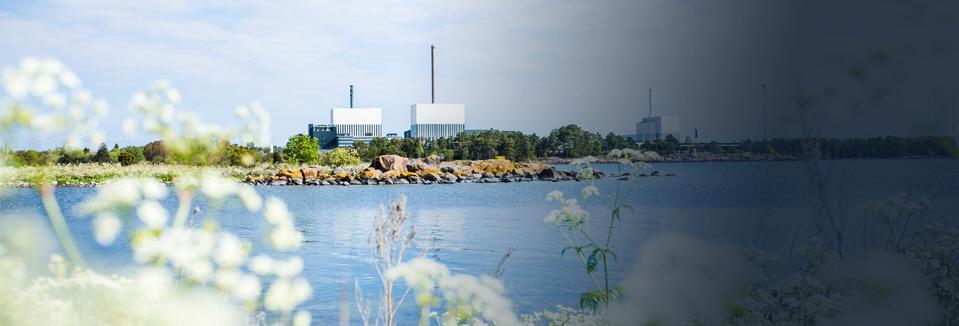 jaderná energie - Společnosti Bechtel a GEH budou spolupracovat na likvidaci vyřazených evropských jaderných elektráren - Ve světě (OKG havetNY) 1