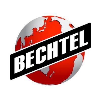 Společnost Bechtel končí s vývojem malých modulárních reaktorů
