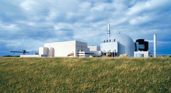 Reaktor JE Brokdorf zatím kvůli probíhajícímu vyšetřování zůstane mimo provoz