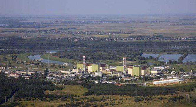 Aktuality.sk: Maďarská volebná komisia odmietla referendum o rozšírení atómovej elektrárne