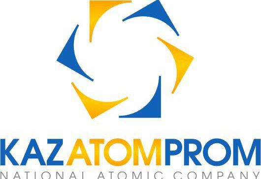 Společnost KazAtomProm nebude ovlivněna bankrotem společnosti Westinghouse