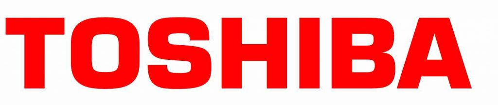 jaderná energie - Firma Toshiba musí odkoupit podíl v britském jaderném projektu - Ve světě (2ci74h2) 1