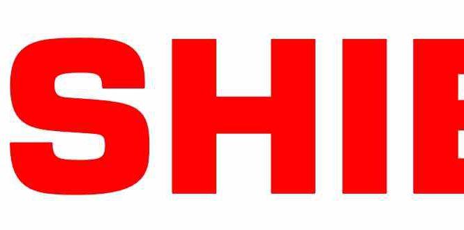 Firma Toshiba musí odkoupit podíl v britském jaderném projektu